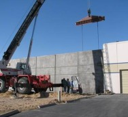 Fastcom-Wichita-Ks-Crane