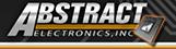Abstrat-Electronics