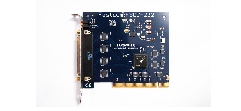 Fastcom-Commtech-FSCC-232-image4