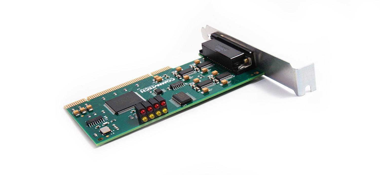Fastcom-Commtech-232-4-PCI-335-image2