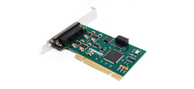 Fastcom-Commtech-232-4-PCI-335-image3