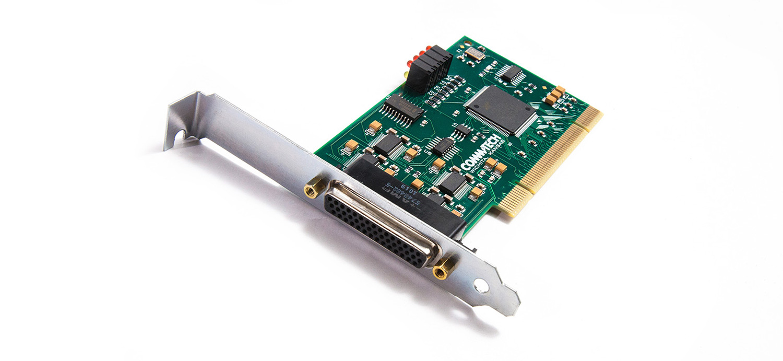 Fastcom-Commtech-232-4-PCI-335-image4