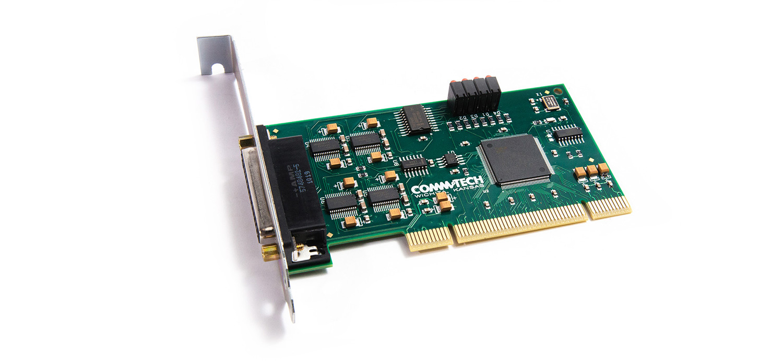 Fastcom-Commtech-232-4-PCI-335-image5