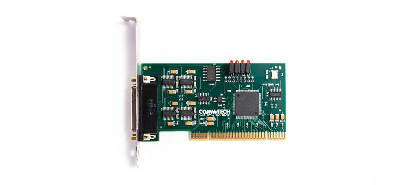 Fastcom-Commtech-232-4-PCI-335-image6
