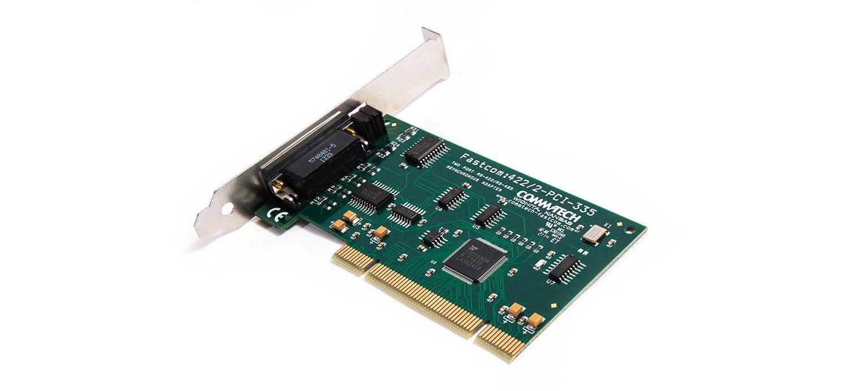 Fastcom-Commtech-422-2-PCI-335-image1