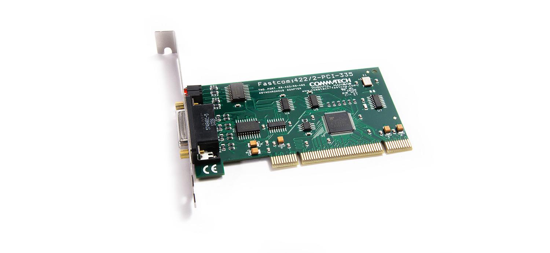 Fastcom-Commtech-422-2-PCI-335-image3