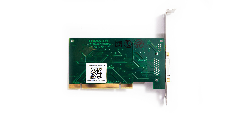Fastcom-Commtech-422-2-PCI-335-image5