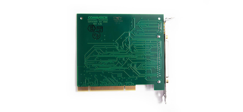 Fastcom-Commtech-422-4-PCI-335-image1