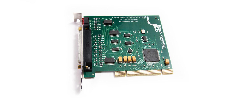 Fastcom-Commtech-422-4-PCI-335-image4