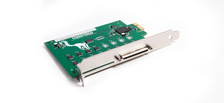 Fastcom-Commtech-422-4-PCIe-image2