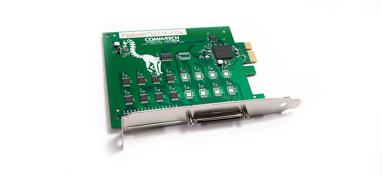 Fastcom-Commtech-422-4-PCIe-image3