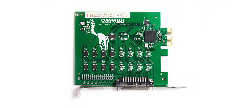 Fastcom-Commtech-422-4-PCIe-image4