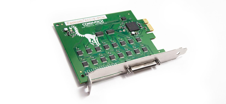 Fastcom-Commtech-422-8-PCIe-image3