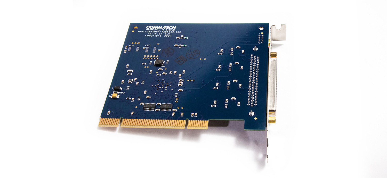 Fastcom-Commtech-FSCC-232-image1