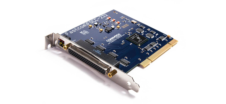 Fastcom-Commtech-FSCC-232-image2