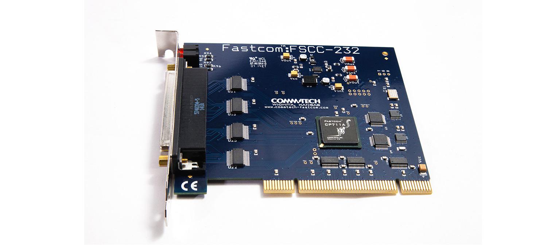 Fastcom-Commtech-FSCC-232-image3