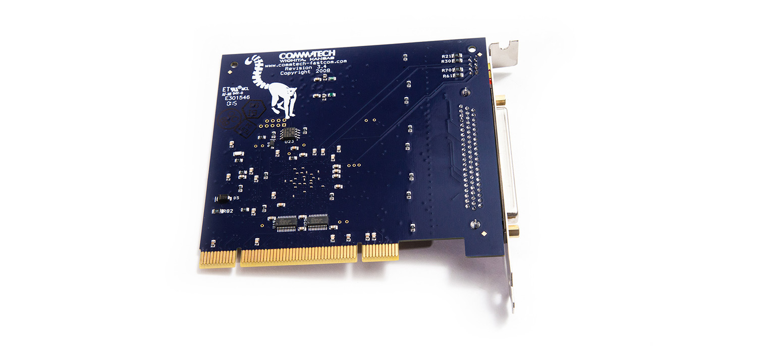 fastcom-commtech-2-port-PCI-image1