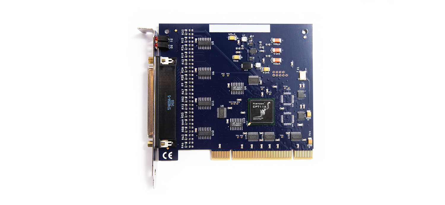 fastcom-commtech-2-port-PCI-image5