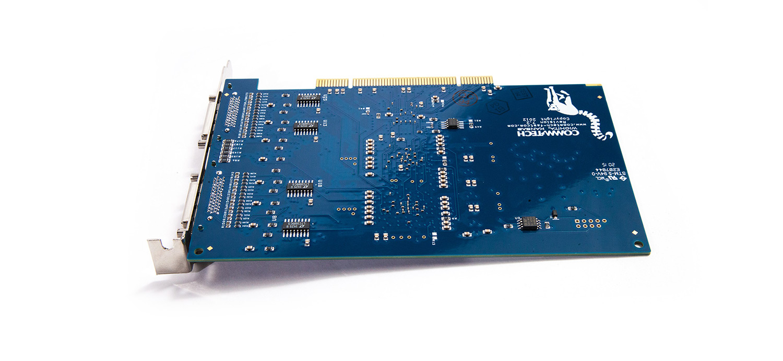 fastcom-commtech-4-port-PCI-image1