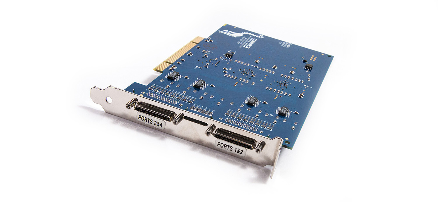 fastcom-commtech-4-port-PCI-image2