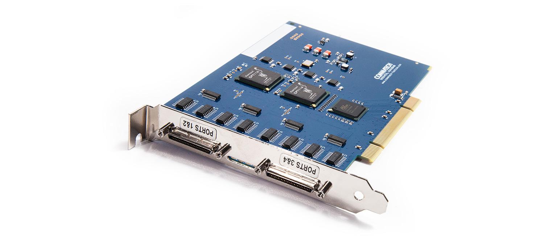fastcom-commtech-4-port-PCI-image3