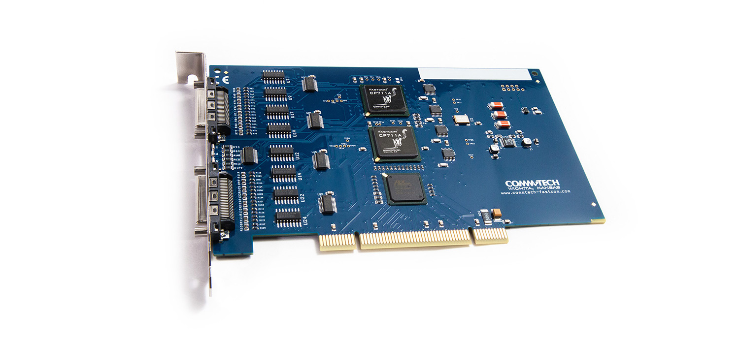 fastcom-commtech-4-port-PCI-image4