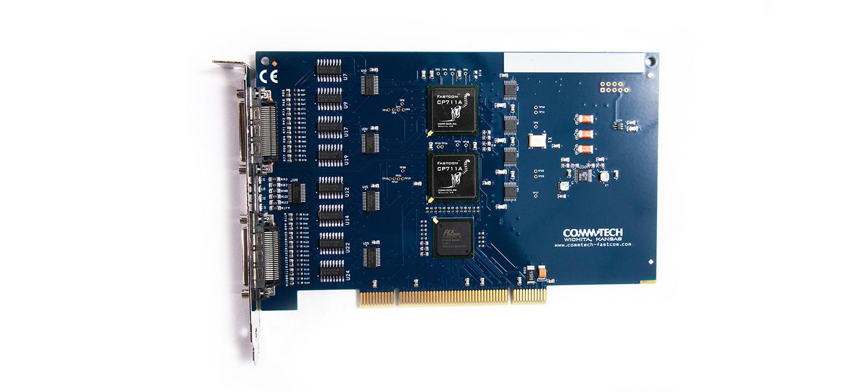 fastcom-commtech-4-port-PCI-image5