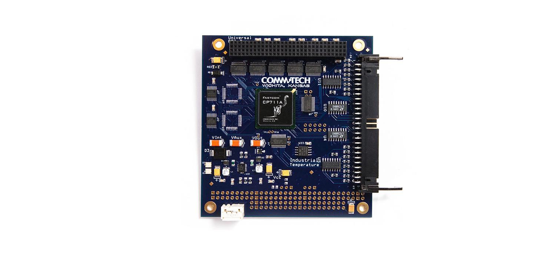fastcom-commtech-GSuperFSCC-PCI-104-LVDS-image2