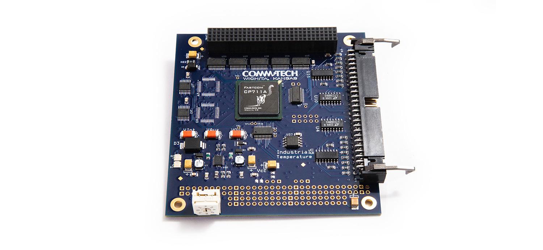 fastcom-commtech-GSuperFSCC-PCI-104-LVDS-image3