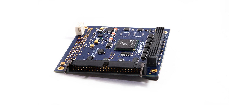 fastcom-commtech-GSuperFSCC-PCI-104-LVDS-image4