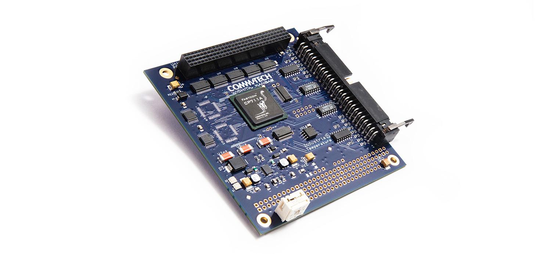 fastcom-commtech-GSuperFSCC-PCI-104-LVDS-image5