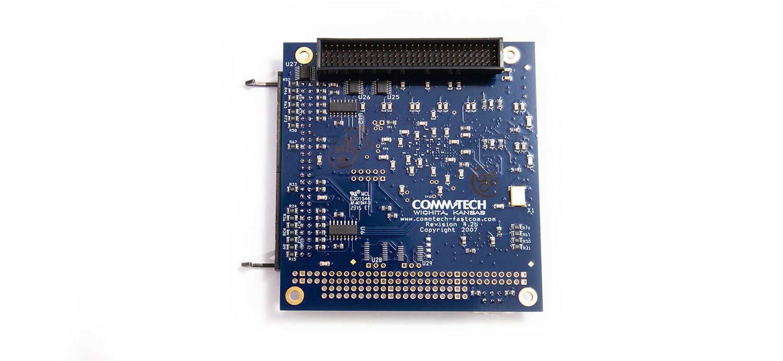 fastcom-commtech-GSuperFSCC-PCI-104-LVDS-image6