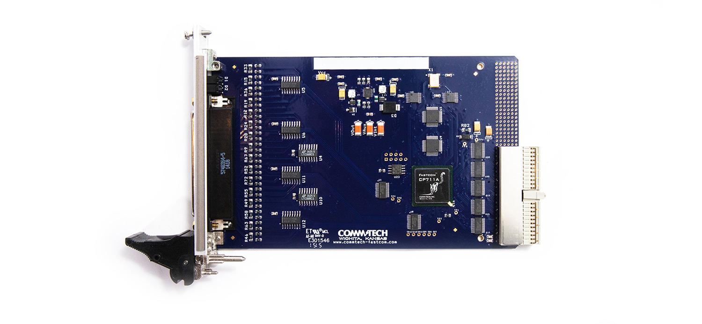 fastcom-commtech-GSuperFSCC-cPCI-LVDS-image1