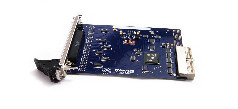 fastcom-commtech-GSuperFSCC-cPCI-LVDS-image2