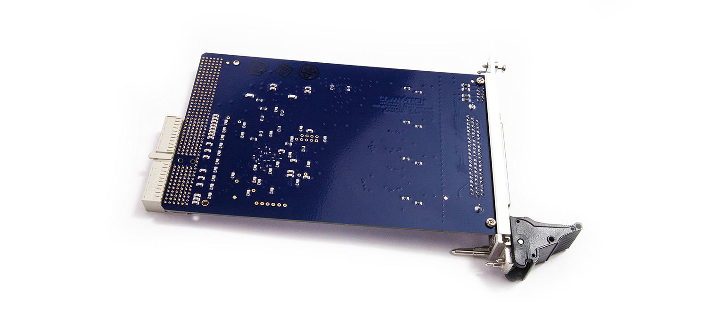 fastcom-commtech-GSuperFSCC-cPCI-LVDS-image3
