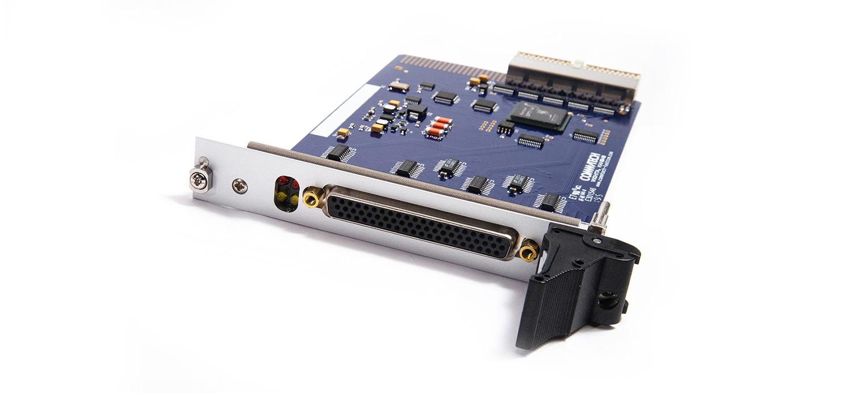 fastcom-commtech-GSuperFSCC-cPCI-LVDS-image4